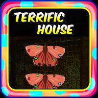 Terrific House Escape AvmGames