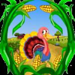 Thanksgiving Maize Farm Escape Games4Escape
