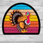 Thanksgiving Room Escape 3 AmgelEscape