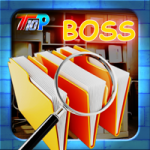 Thanksgiving To Boss Top10NewGames