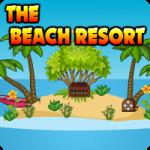 The Beach Resort AvmGames