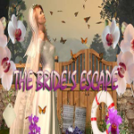 The Brides Escape 365Escape