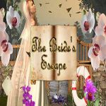 The Brides Escape Hidden247