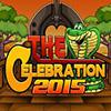 The Celebration 2015