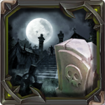 The Circle 2 Graveyard Escape ENAGames