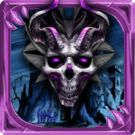 The Circle 2 Skull Fort Escape ENAGames