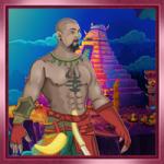 The Circle Pyramid 2 Escape ENAGames