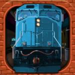 The Circle Subway Station Escape ENAGames