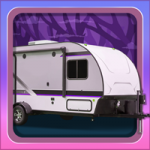 The Circle Traveller Camp ENAGames