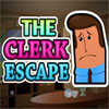 The Clerk Escape