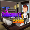 The Colleagues Escape