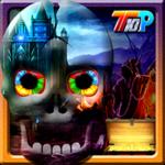 The Cursed Treasure Escape Top10NewGames