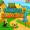 The Farmers Scarecrow Games2Jolly