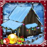 The Frozen Sleigh The Gate Keeper 2 Escape ENAGames