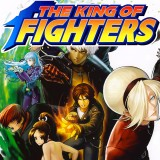 The King Of Fighters 4399