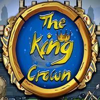 The Kings Crown ENAGames