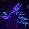 The Magic Flute Escape