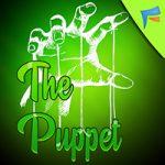 The Puppet Foxzoid