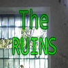 The Ruins EscapeFan
