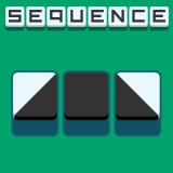 The Sequence GamezHero