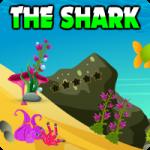 The Shark Escape AvmGames