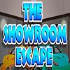 The Showroom Escape