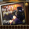 The Spy Photos