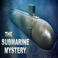 The Submarine Mystery FreeRoomEscape