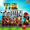 The Town Escape 2