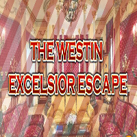 The Westin Excelsior Escape EightGames