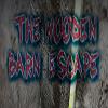 The Wooden Barn Escape EscapeFan