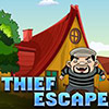 Thief Escape ENA