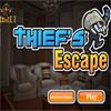 Thief Escape