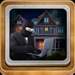 Thief House ENAGames
