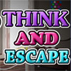 Think And Escape