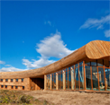 Tierra Patagonia Hotel And Spa Escape EightGames