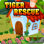 Tiger Rescue AvmGames