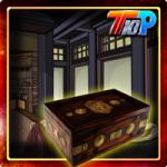 Timber House Escape Top10NewGames