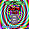 Time Travel Survival Day 2