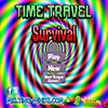 Time Travel Survival