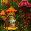 Tinkerbell Fairy World Escape WowEscape