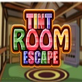 Tint Room Escape Play9Games