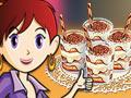 Tiramisu Cups Saras Cooking Class