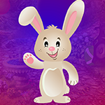 Titter Bunny Escape Games4King