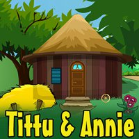 Tittu And Annie 10 ENAGames