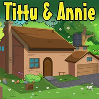 Tittu And Annie 14 ENAGames