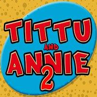 Tittu And Annie 2 ENAGames