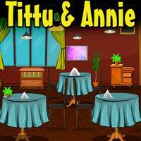 Tittu And Annie 9 ENAGames