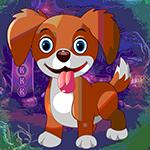 Tom Dog Escape Games4King