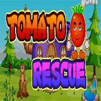 Tomato Rescue Games2Jolly
